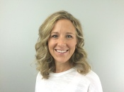 """""""Truly listening and connecting with my patients, allows me to help them reach their goals."""""""